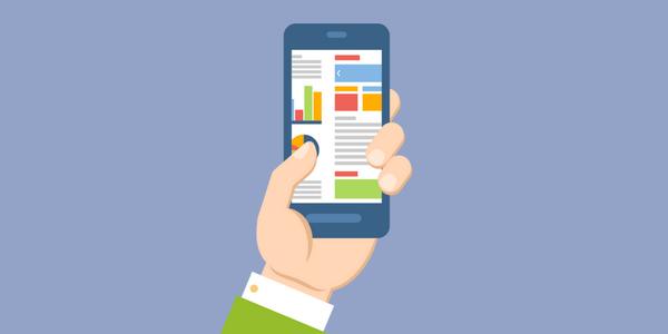 Taller d'orientació digital de Desenvolupament App