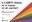 Dia Internaciona contra LGBTI-fòbia 2020