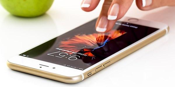 Treure profit dels dispositius mòbils
