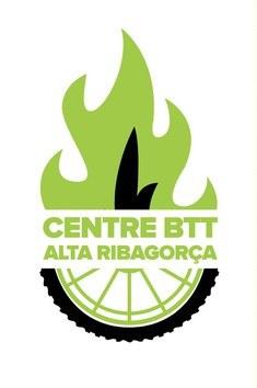 Centre BTT Alta Ribagorça