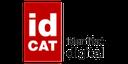 IdCat, certificat digital