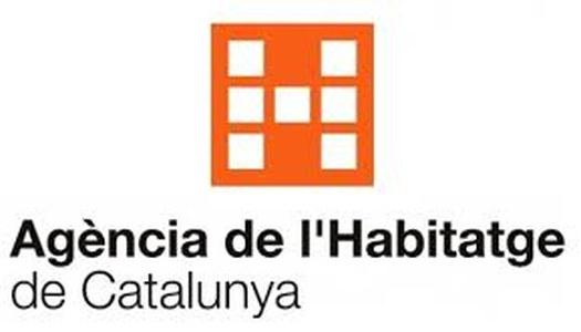 El Consell activa el servei de consulta sobre la moratòria en el pagament de la hipoteca