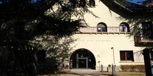 El Consell Comarcal i l'Ajuntament de Vilaller obren la convocatòria per a la contractació de joves menors de 30 anys