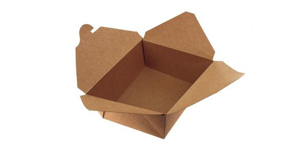 El Consell Comarcal promou l'oferta gastronòmica amb envasos take away