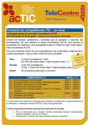 FORMACIO_TIC-1.jpg