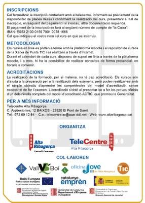 FORMACIO_TIC-2.jpg
