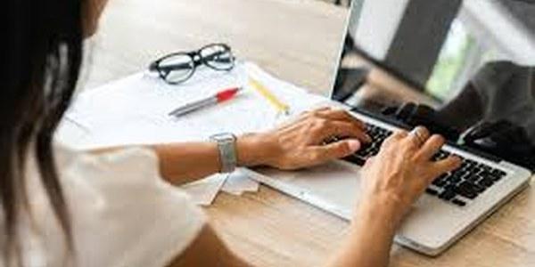 El Telecentre inicia nou programa formatiu en competències TIC