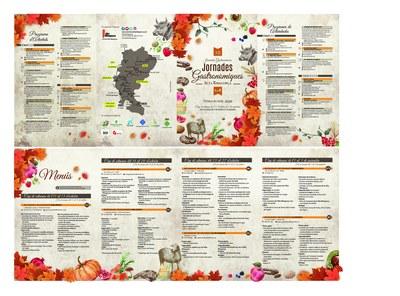 Gastrobolets menus19.jpg