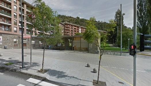 Es reinicia el servei de transport comarcal a partir de l'1 de juliol