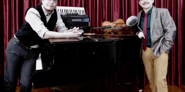 Música tradicional, jazz manouche i música francesa en la segona cita de Solistes