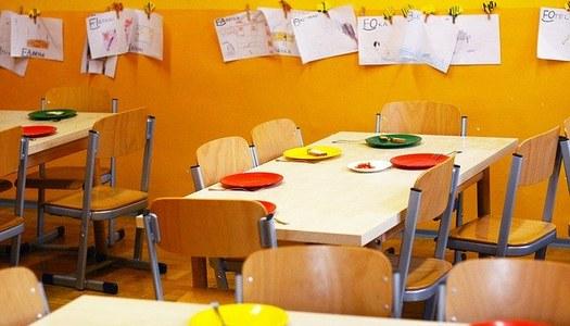 Període avançat de recollida de sol·licituds Beques Menjador escolar 2020-21