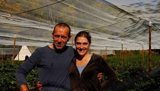 """L'empresa """"Siscarri. Amb gust de Pirineu"""" seleccionada entre els sis millors projectes de la iniciativa """"Matchfunding Arrela't"""" de l'Alt Pirineu i Aran"""