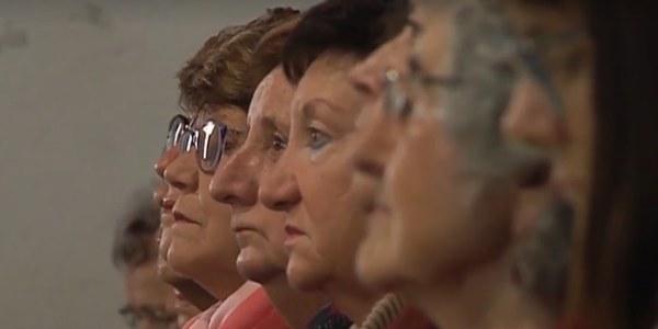 Tot a punt per la dotzena edició de la Jornada Comarcal de Dones Alta Ribagorça