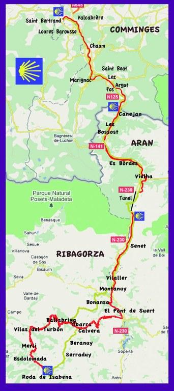 0-mapa-recorrido-660x1481.jpg