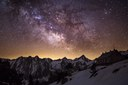 Mirador Astronòmic