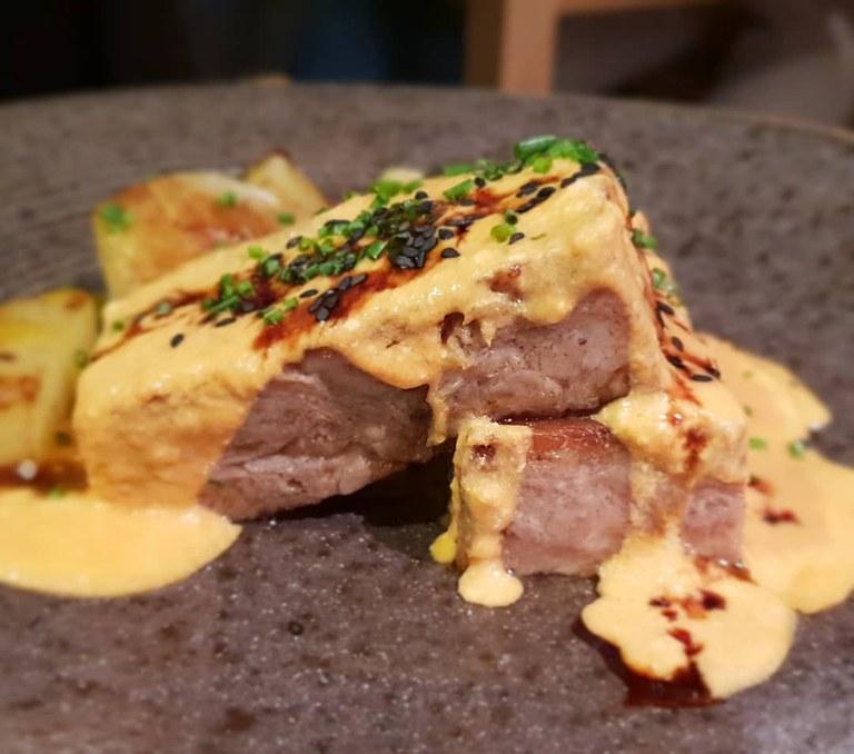 10 restaurants on degustar-la