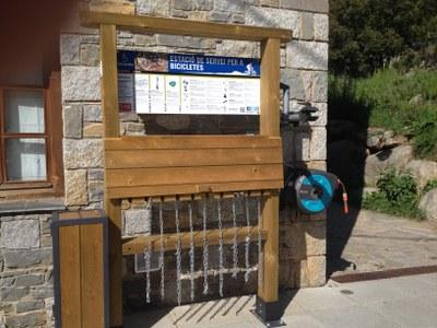 Estació Serveis Barruera 2.JPG