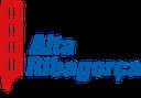 Alta Ribagorça Consell-logo_2.png